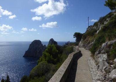 Capri, Panorama6