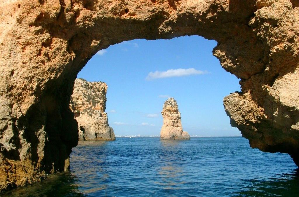 Portugal, einzigartige Schätze aus dem UNESCO-Weltkulturerbe