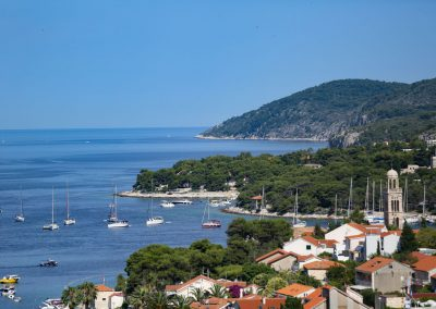 ©Hvar Tourist Board